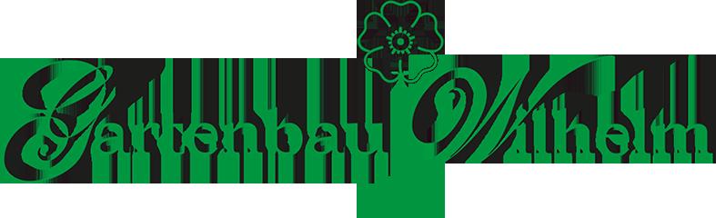 Gartenbau-Wilhelm.at